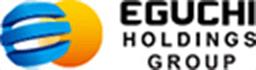 Eguchi Holdings